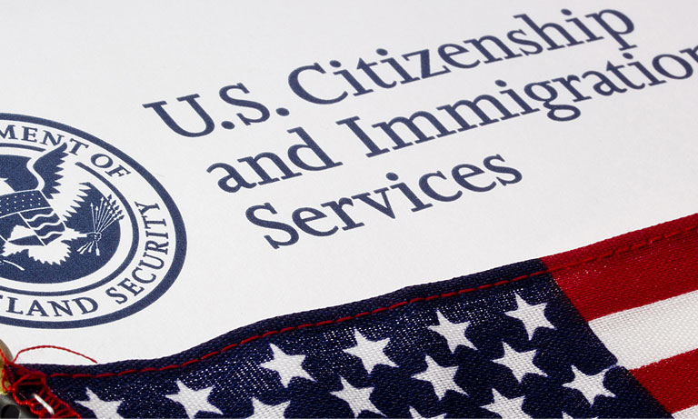 NY Attorney for Immigration, Corporate and Individual Clients